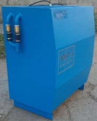 система очистки воды уко-1 инструкция